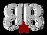Brass Buckle Band Logo