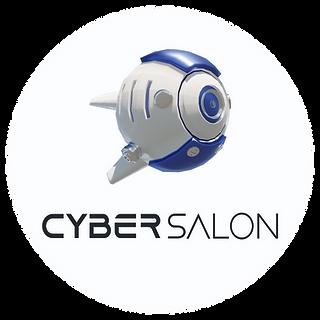logo cybersalon rond.png