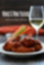 wings and wine.jpg