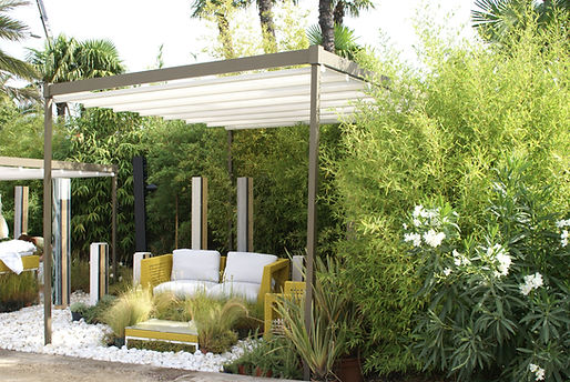 jardin contemporain moderne.jpg