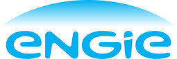 ENGIE_logo_blue.jpg