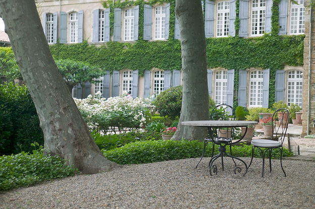 GRAVILLON GRIS jardin.jpg