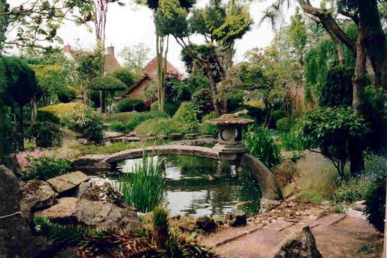 jardin japonisant 3.jpg