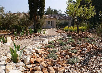 jardin sec.jpg