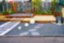 Jardin deco gravillon noir basalte.jpg