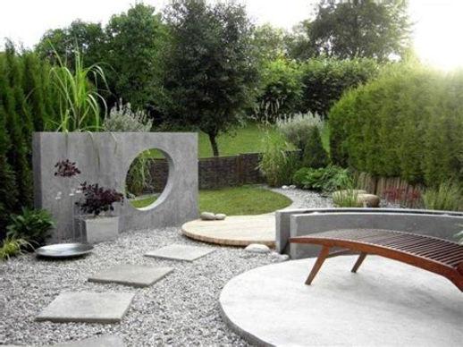 jardin moderne.contemporain.jpg