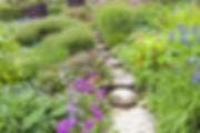 jardin anglais 3.jpg