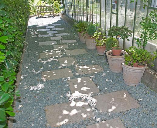 gravillon vert jardin .jpg
