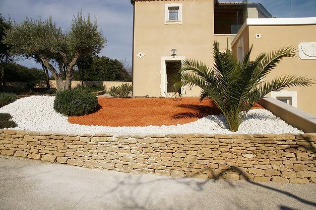 Brique pilée 10/20 déco jardin .jpg
