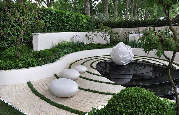 jardin moderne.jpg
