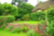 jardin anglais2.jpg
