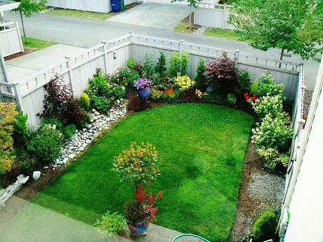 amenagement-de-petit-jardin.jpg