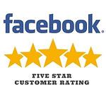 facebook5starreviews.png