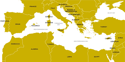 HR040-121 MY Bold Website Mediterranean