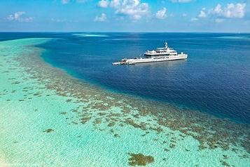 BOLD_Maldives_CaptToddLeech-0088.jpg