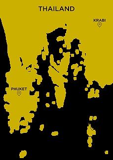 HR040-121 MY Bold Website Andaman Sea Ma