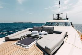 Yacht Bagheera -129.jpg