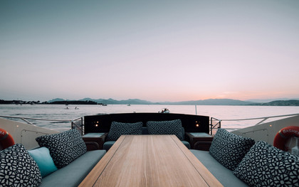 Yacht Bagheera 74.jpg