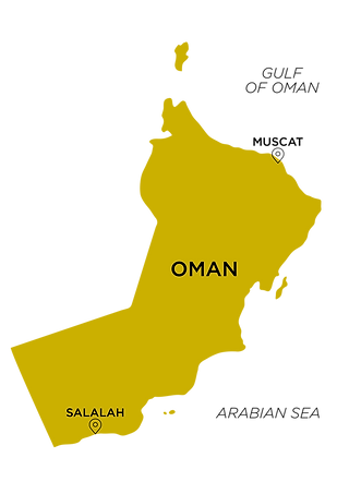 HR040-121 MY Bold Website Oman Map.png