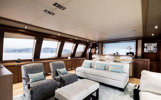 Yacht Bagheera 71.jpg