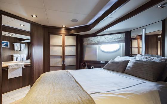 Yacht Bagheera 39.jpg
