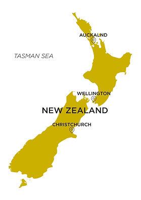 HR040-121 MY Bold Website New Zealand Ma