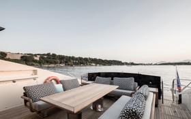 Yacht Bagheera 68.jpg