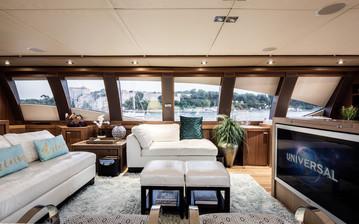 Yacht Bagheera 73.jpg