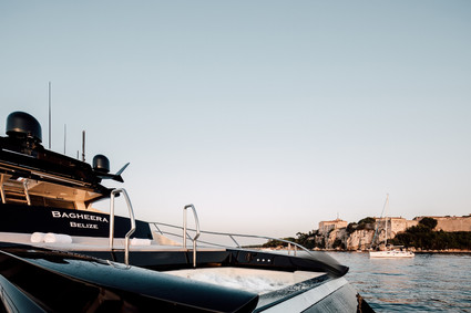 Yacht Bagheera -127.jpg