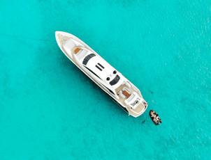 Drone Bahamas3.jpg