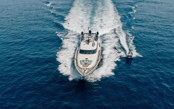 Yacht Bagheera -131.jpg