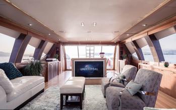 Yacht Bagheera 67.jpg