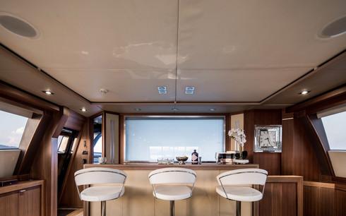 Yacht Bagheera 70.jpg
