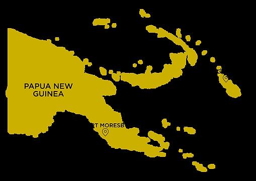 HR040-121 MY Bold Website Papua New Guin