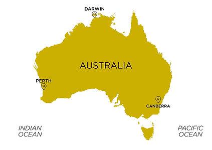 HR040-121 MY Bold Website Australia Map.