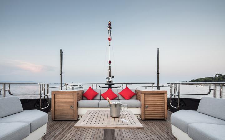 Yacht Bagheera 75.jpg