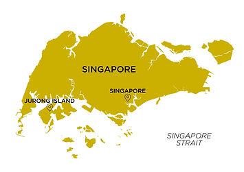 HR040-121 MY Bold Website Singapore Map.
