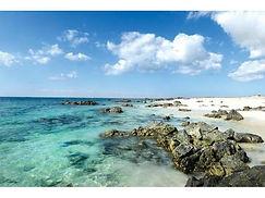 Masirah Island.jpg