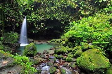 shutterstock_83615086_Emerald_Pool_Water