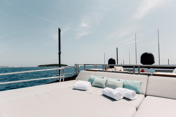 Yacht Bagheera -128.jpg