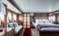 Yacht Bagheera 45.jpg