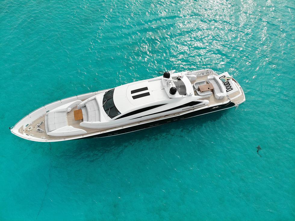 Drone Bahamas.jpg