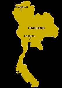 HR040-121 MY Bold Website Thailand Map.p