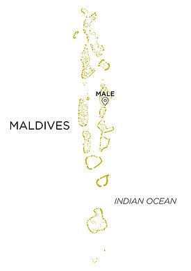 HR040-121 MY Bold Website Maldives Map.j