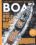 Boat-Cover.jpg