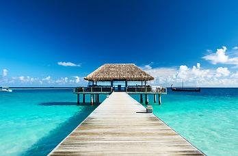 shutterstock_131839196_South_Atoll.jpg