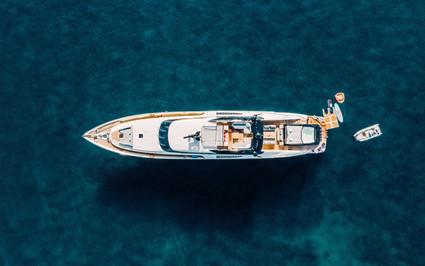Yacht Bagheera 108.jpg