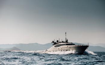 Yacht Bagheera 56.jpg