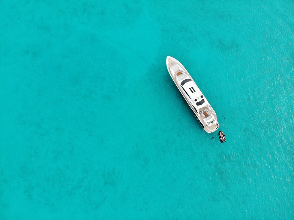 Drone Bahamas2.jpg