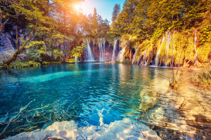 shutterstock_266538056_Croatia.jpg